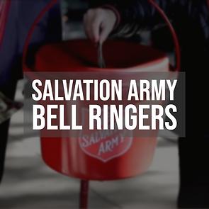 Bell Ringers APP.png