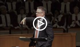 Sermon Videos.png