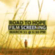 Road to Hope APP.jpg