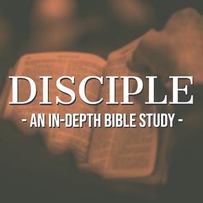 Disciple APP.png