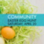 Easter Eggs APP.jpg