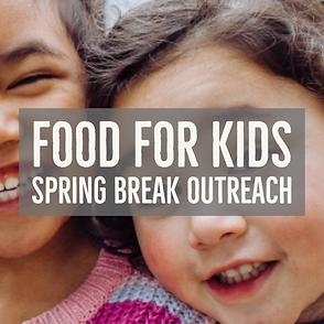 Food for Kids APP.png
