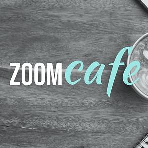 Zoom Cafe App.png