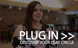 Plug In.jpg