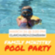 Pool Party SMG.jpg
