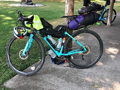 Bikes-Heather.jpg