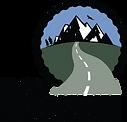 Logo_website_compatible.png