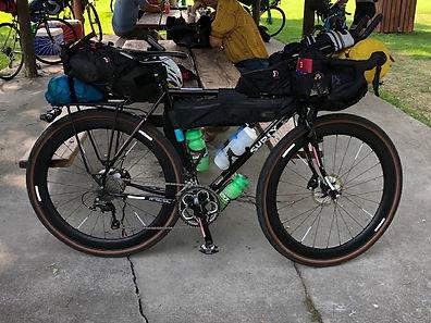 Bikes-MikeV.jpg
