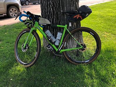 Bikes-Evan.jpg