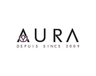 Aura_Final-01.jpg