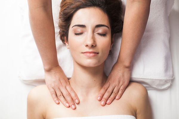 At-home-massage-Montreal