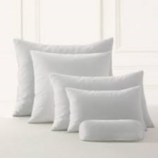 "Couture 18"" x 18"" Pillow Sham without Insert"