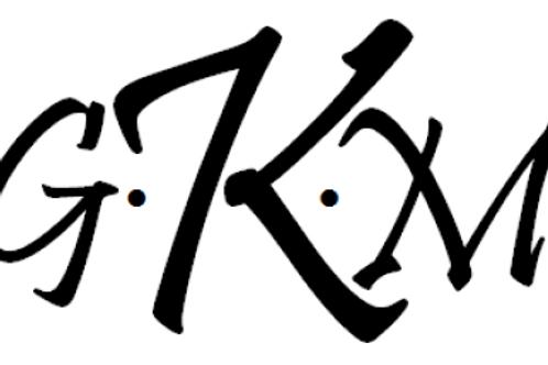 Trendsetter Monogram