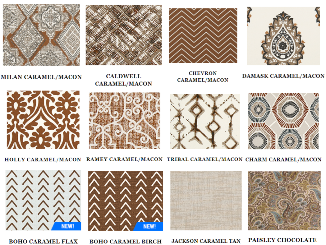 BROWN COLLECTION5.PNG