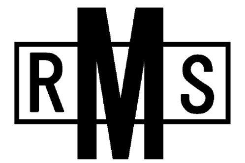 Own It Monogram
