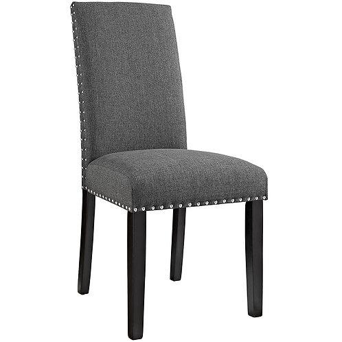 Parcel Chair