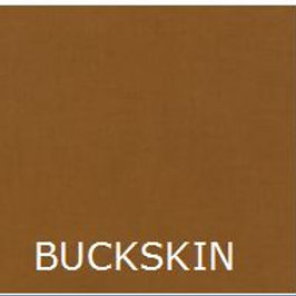 "BUCKSKIN 36"" LONG BED SKIRT"