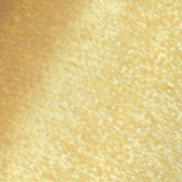 Gold Metallic Ribbon Detail
