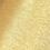 Thumbnail: Gold Metallic Ribbon Detail