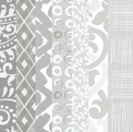 French Gray Storm Ash Collectiontile FOR