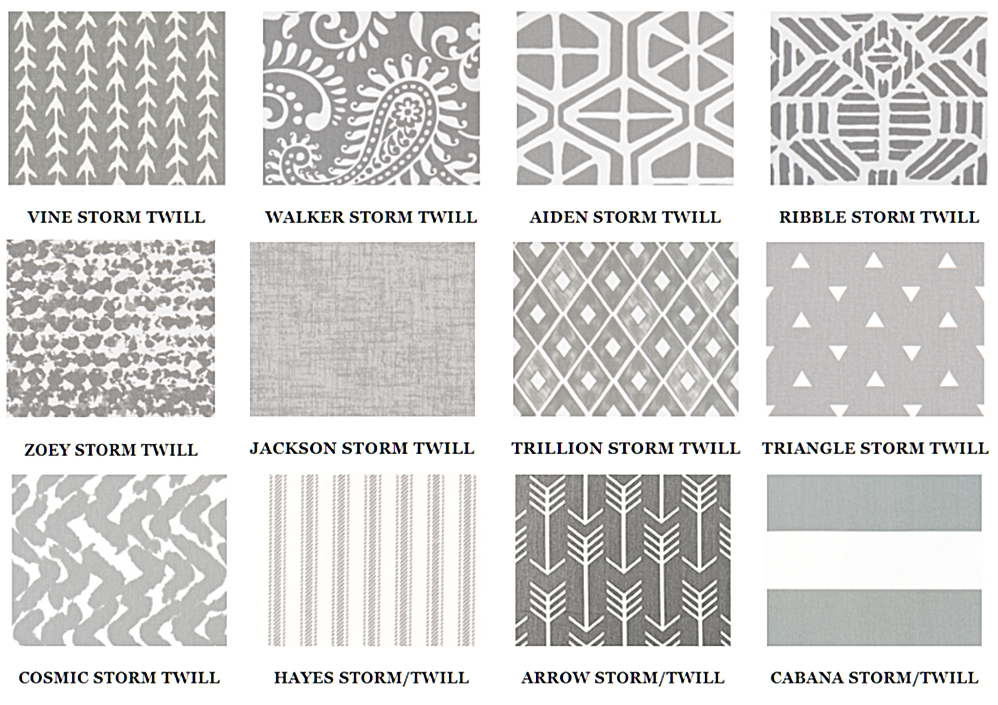 French Gray Storm Ash Collection5.PNG