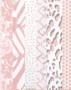 BLUSH TILE FOR LOOK BOOK.PNG