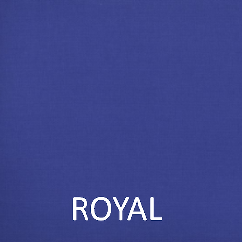 "ROYAL 36"" LONG BED SKIRT"