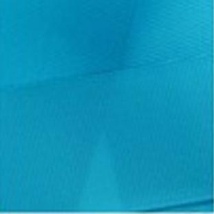 Turquoise Ribbon Detail