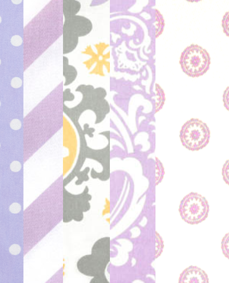 WISTERIA TILE FOR LOOK BOOK.PNG