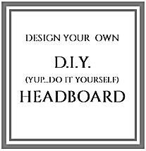 DIY HEADBOARD TILE.PNG