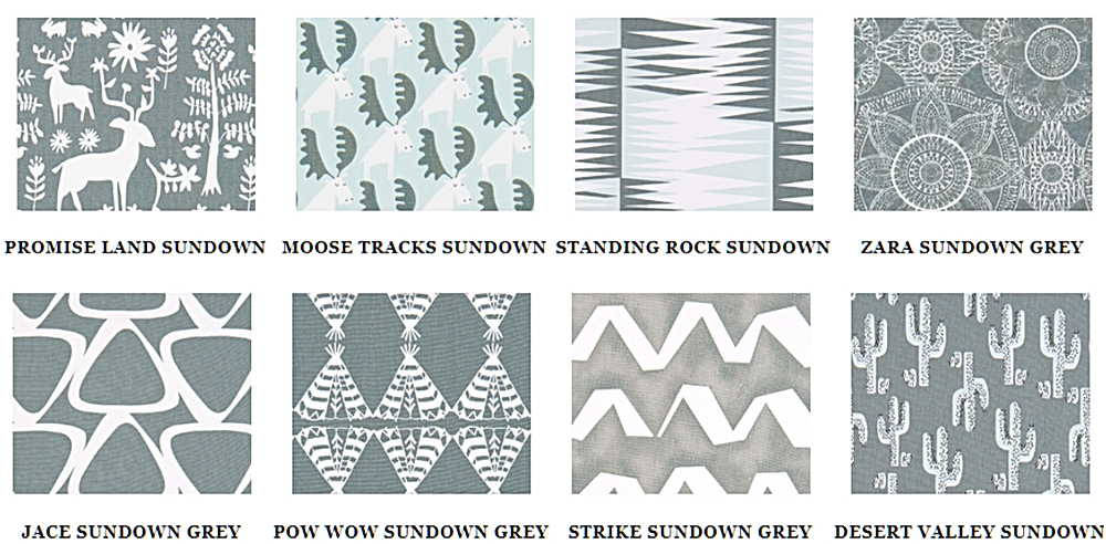 French Gray Storm Ash Collection11.PNG