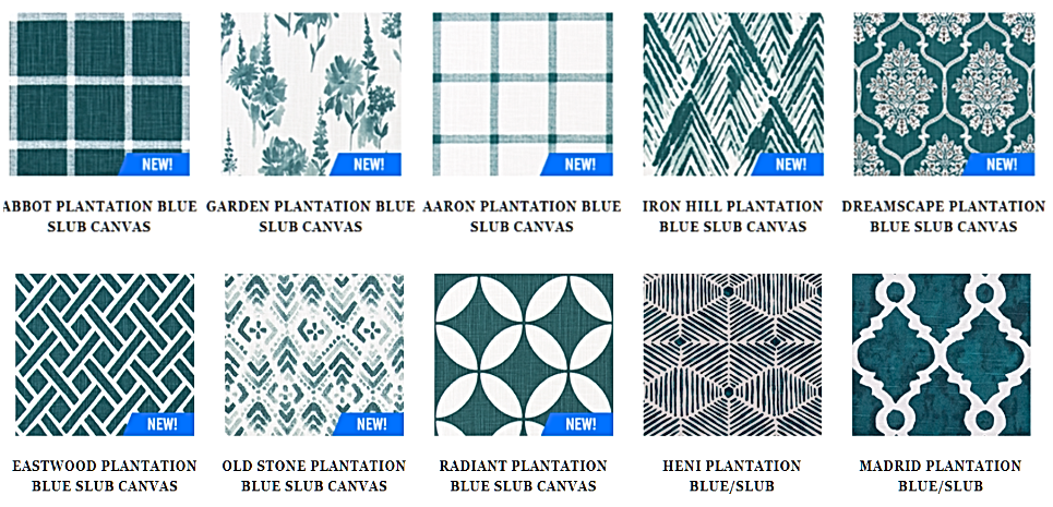 BLUE SLUB FOR CANAL COLLECTION.PNG