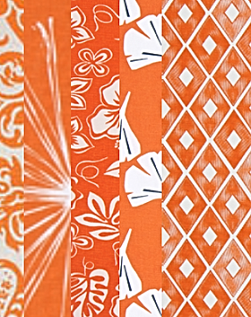 ORANGE TILE FOR LOOK BOOK.PNG