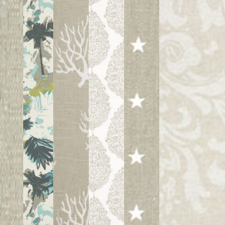 LINEN TILE FOR LOOK BOOK.PNG