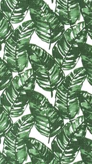 Costa Rica Pine Slub
