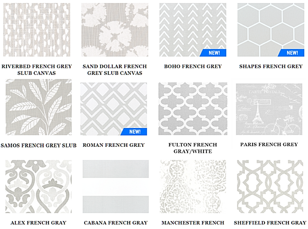 French Gray Storm Ash Collection1.PNG