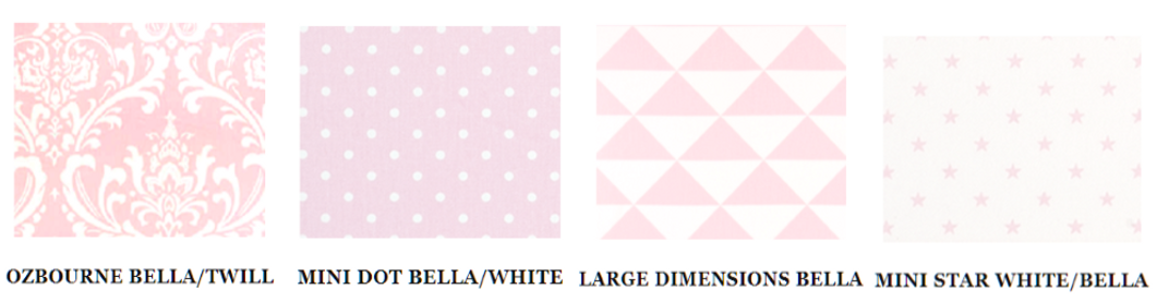 SOFT PINK 3.PNG