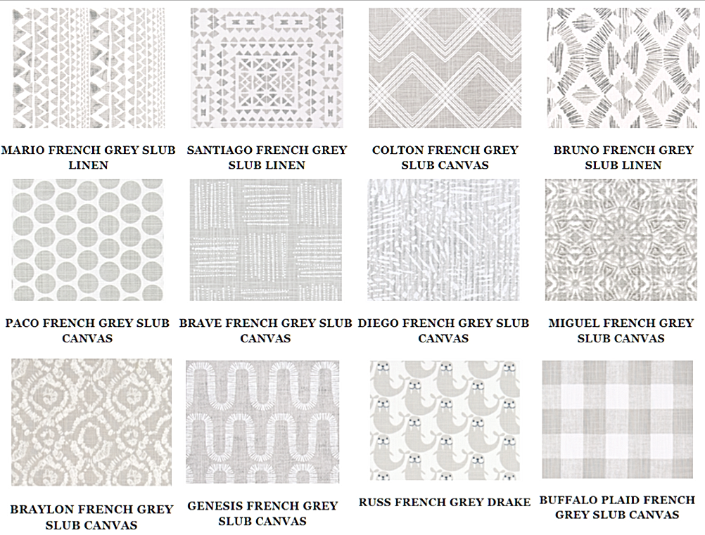 French Gray Storm Ash Collection2.PNG