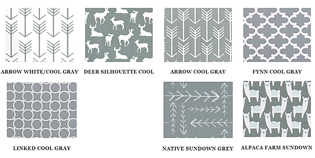 French Gray Storm Ash Collection10.PNG