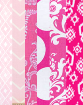 PINK OPTIONS.PNG