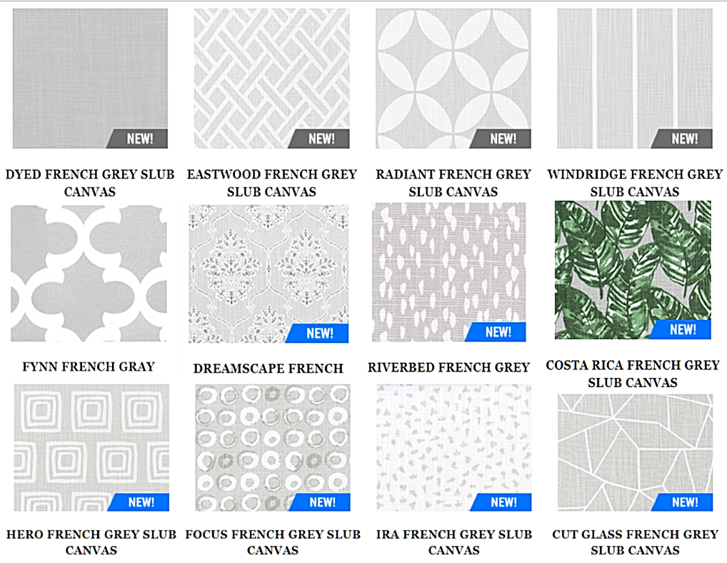 French Gray Storm Ash Collection3.PNG