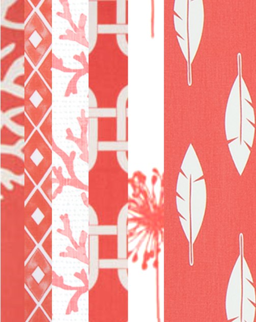 CORAL TILE FOR LOOK BOOK.PNG
