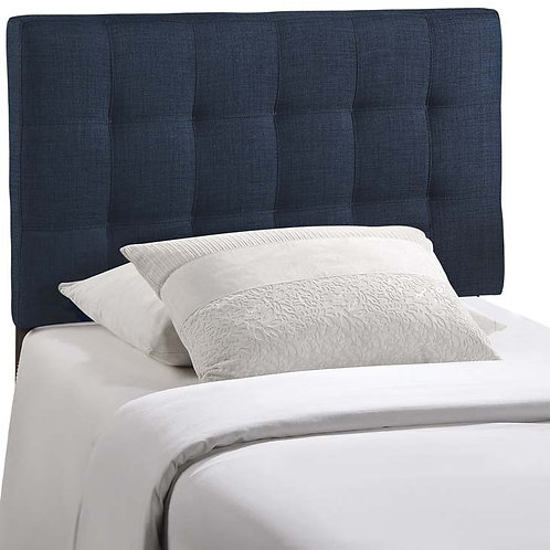 The Manhattan Headboard