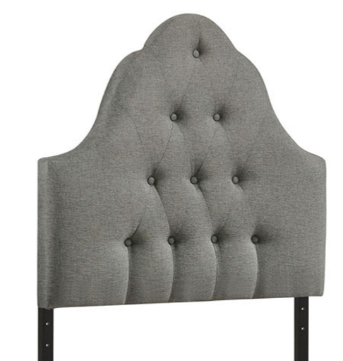 Sovereign-Plaza Gray Linen.PNG