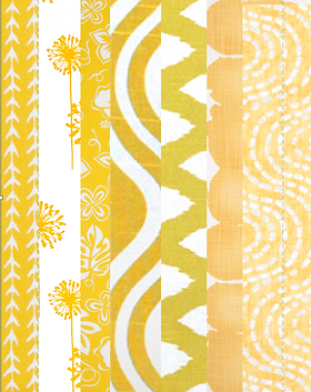 SLYELLOW TILE FOR LOOK BOOK.PNG