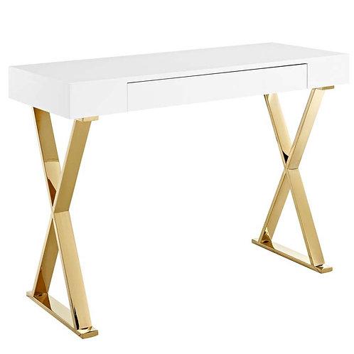 The Alex Console Table