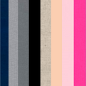 SOLID FABRIC FOR TILE.PNG