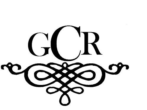 Enveldi Monogram