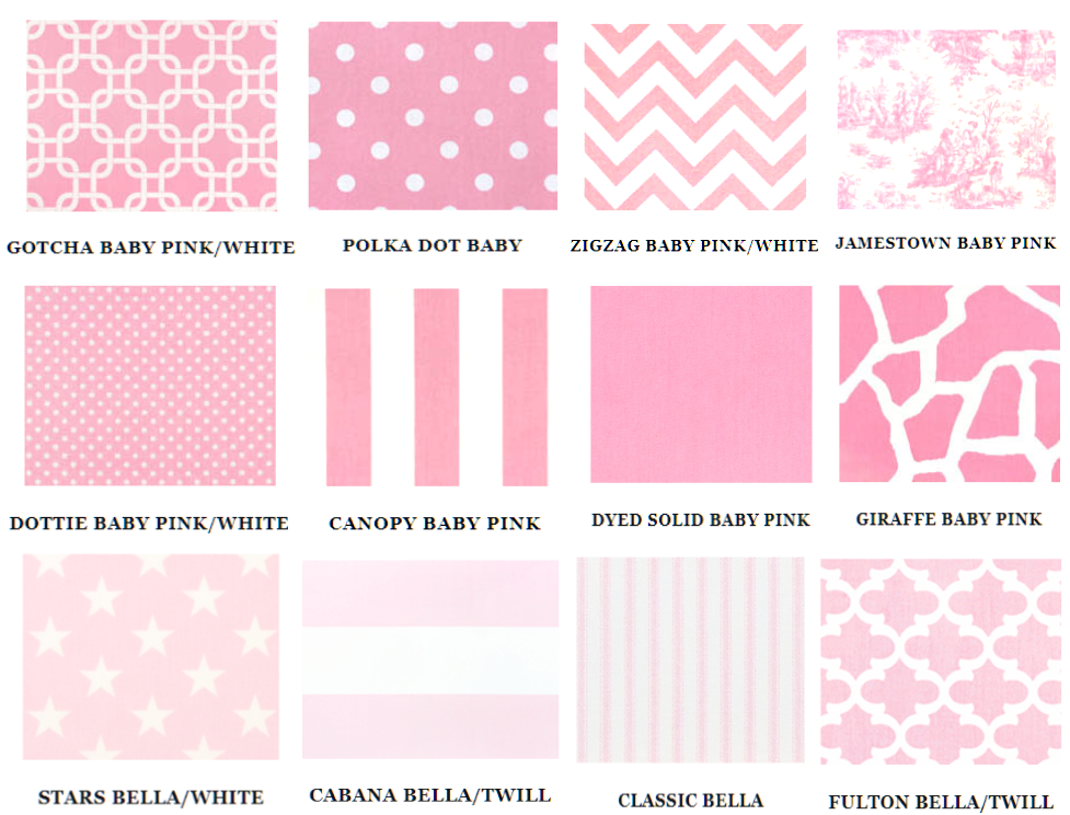 SOFT PINK 1.PNG