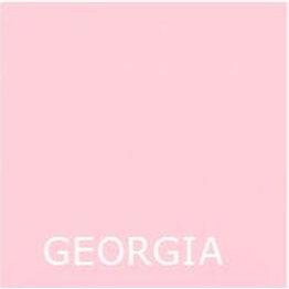 "GEORGIA 36"" LONG BED SKIRT"